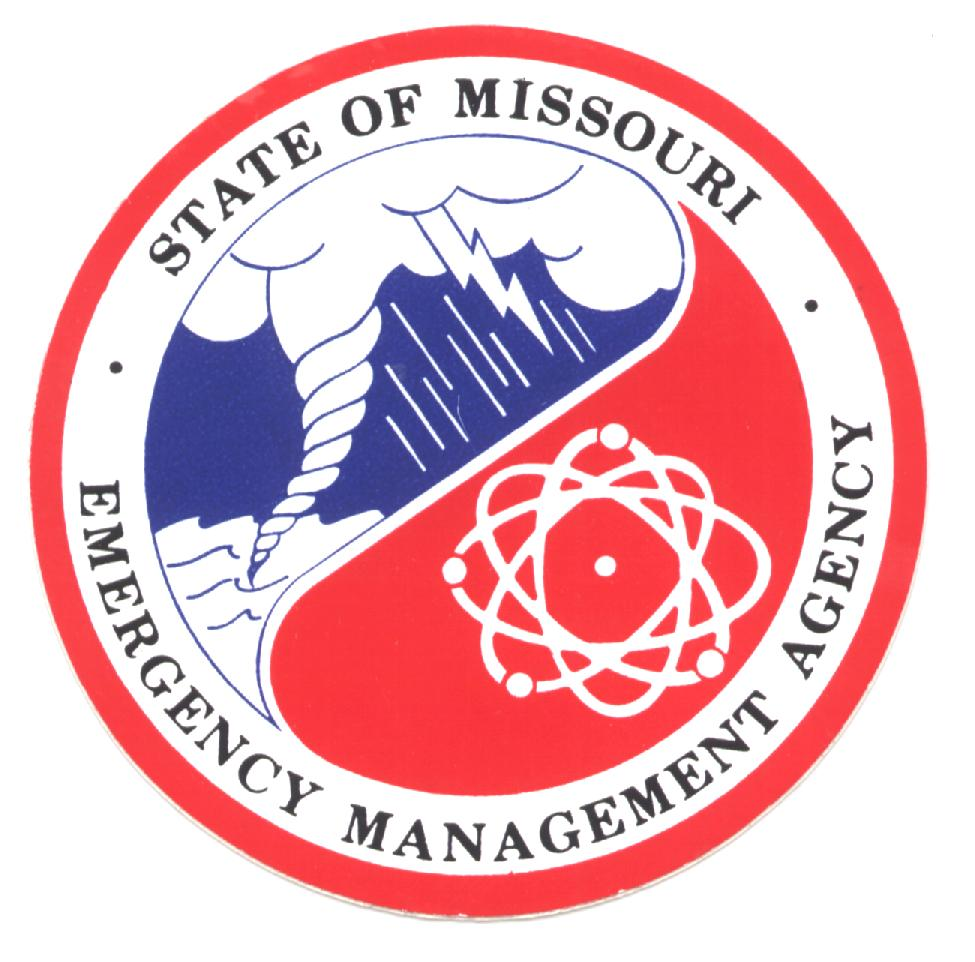 State Emergency Management Agency